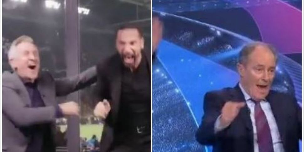These Brilliant Reactions To S...