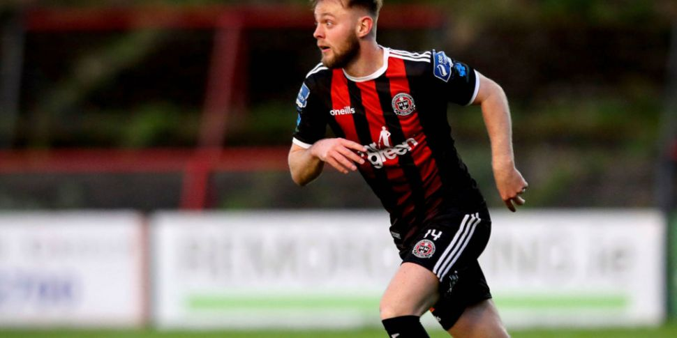 Injury blows for Bohemians ahe...