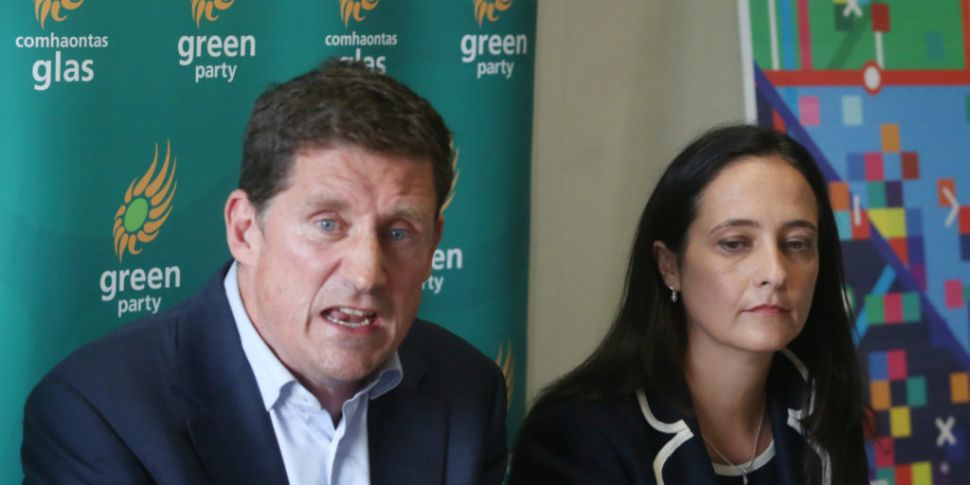 Surge In Green Membership Afte...