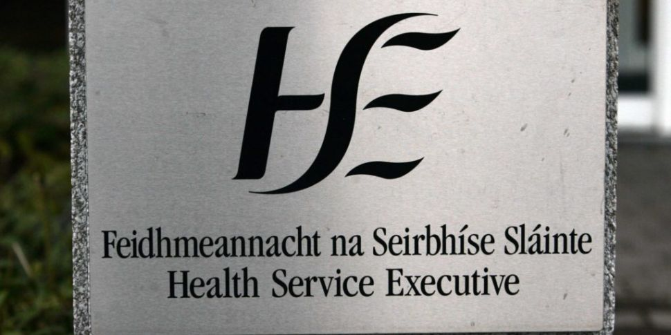 Strike By 10,000 Hospital Supp...
