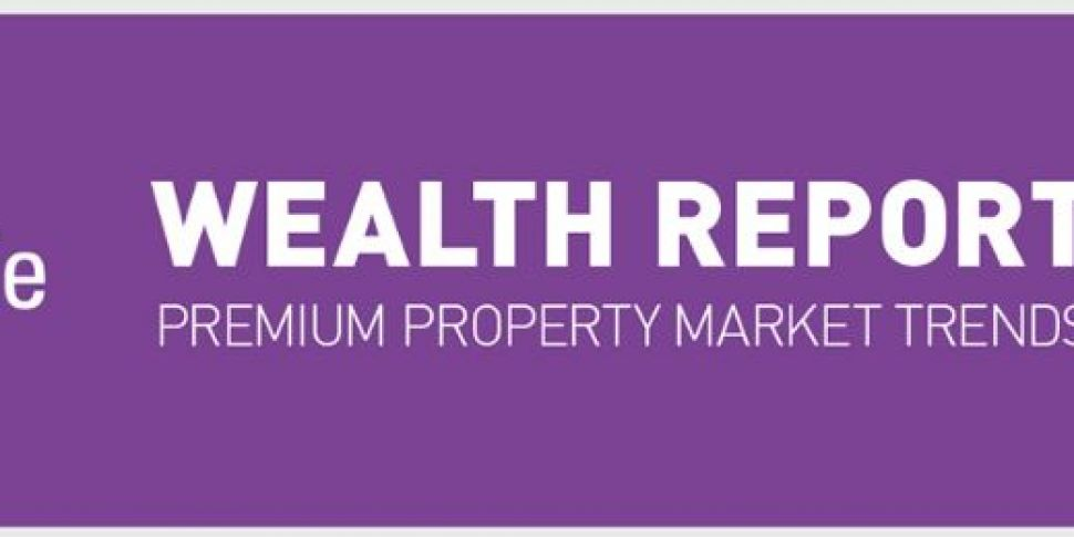 6.4% Rise in Value Of Resident...