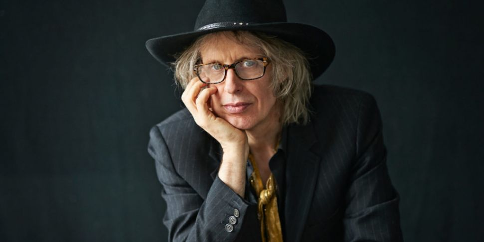The Waterboys In The McLoone S...