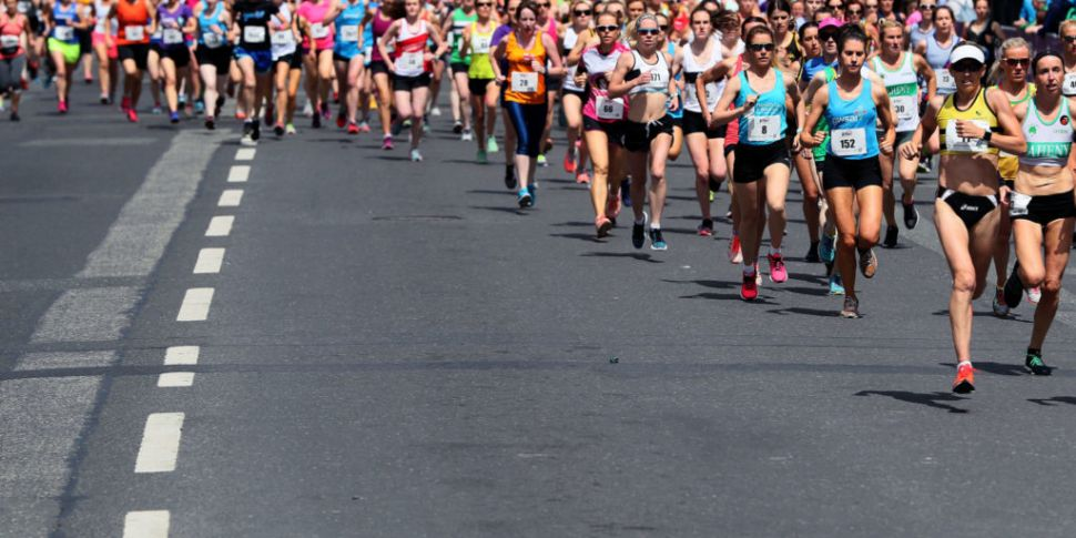 30,000 Expected To Take Part I...
