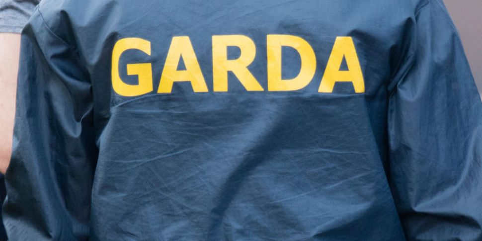 Drugs Worth €140,000 Seized In...