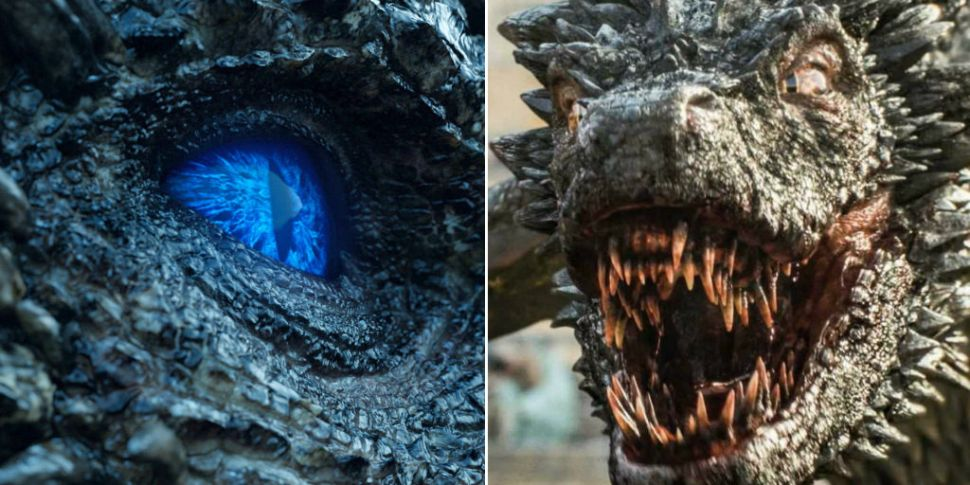 Listen: Game Of Thrones Lead A...