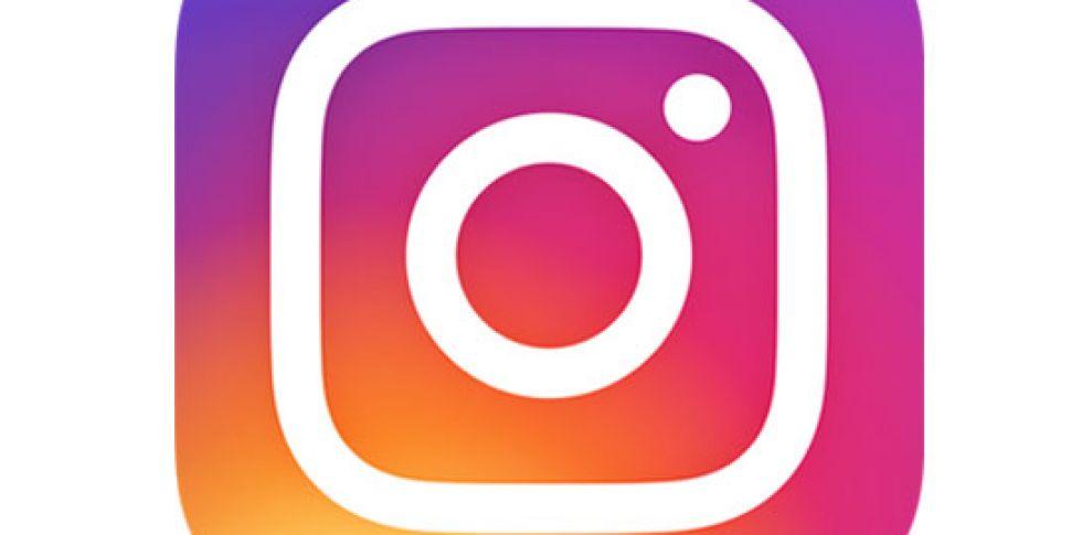 Instagram Launching Anti-Bully...