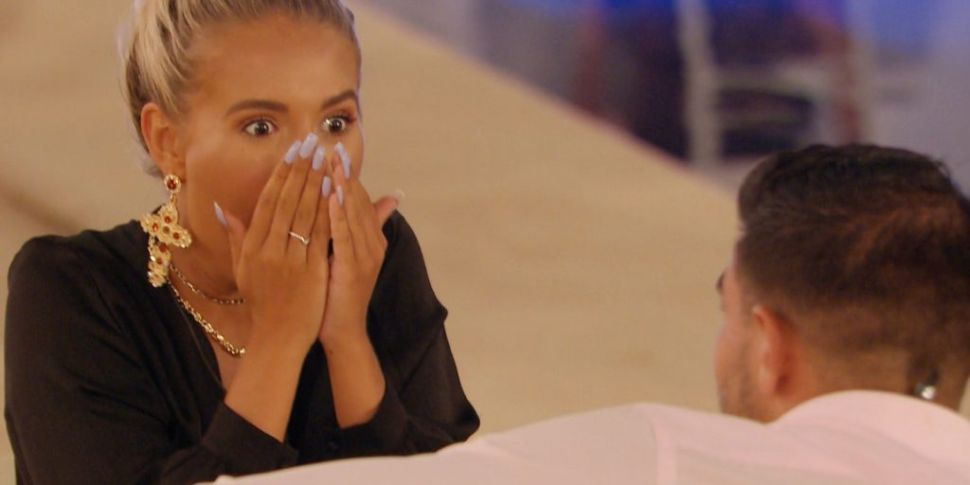 Here's How Much Love Island Co...