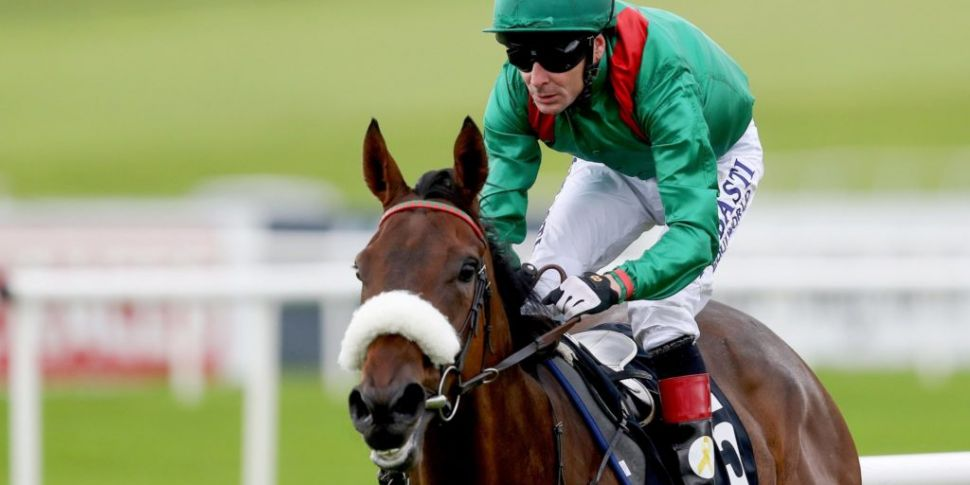 Pat Smullen to return to the s...