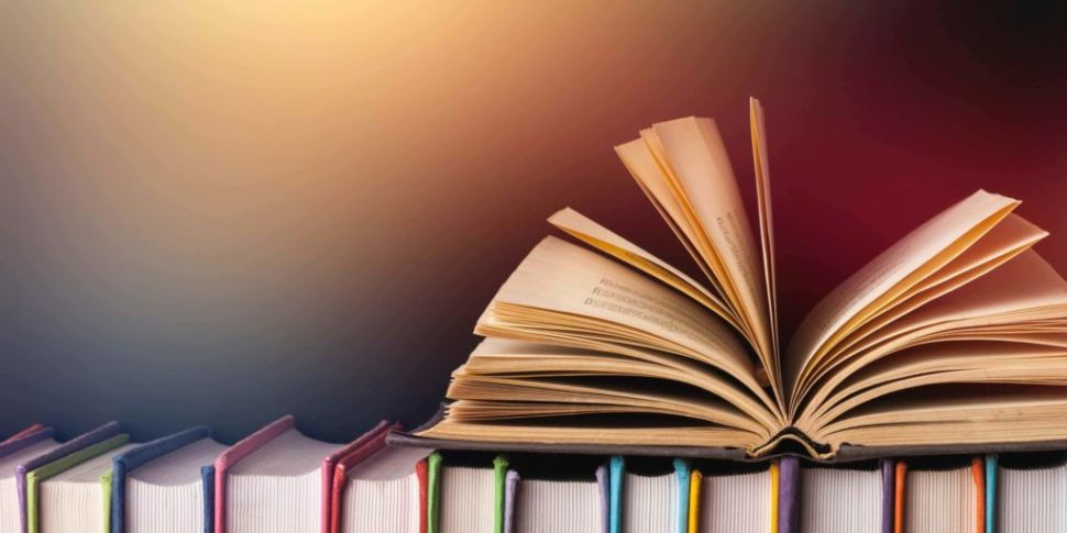 The Best Books To Read This Su...