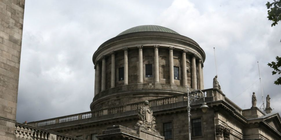 Man Forced To Breach Bail Cond...