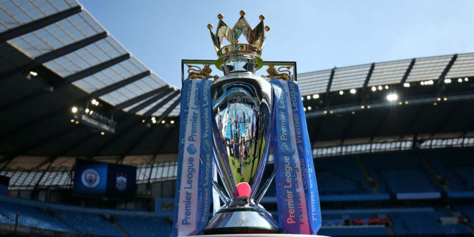 Premier League players lead th...