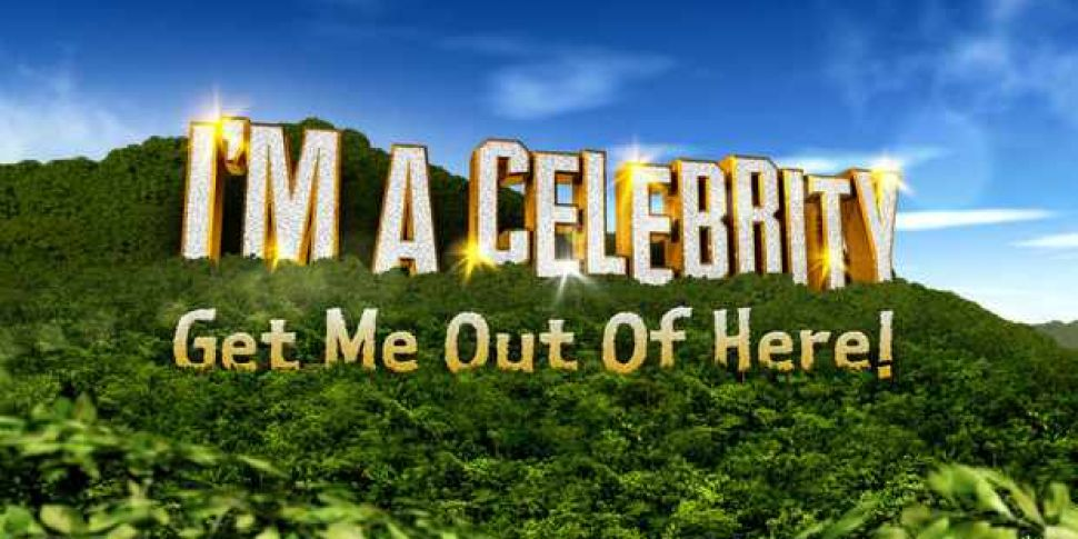'I'm A Celebrity' Is Back This...