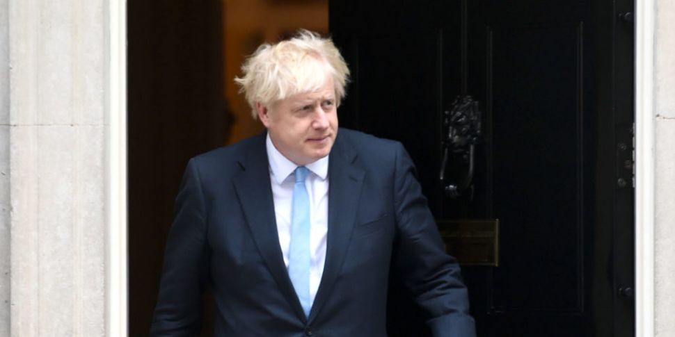 Court Documents Show UK Will S...