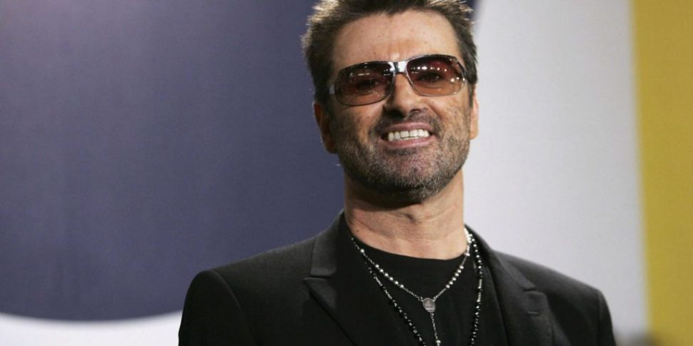 The Story Behind The Song Father Figure By George Michael,Furnishing A New Home