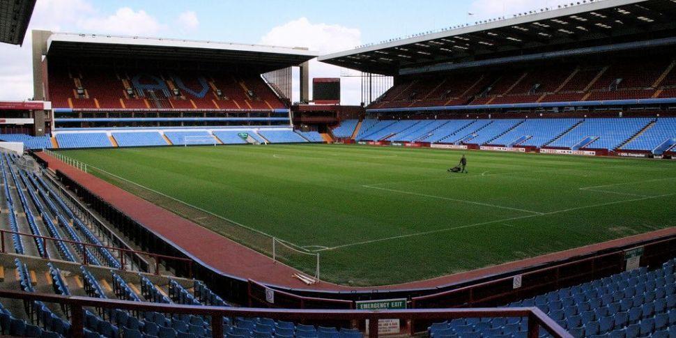 Opinion | Aston Villa's expens...