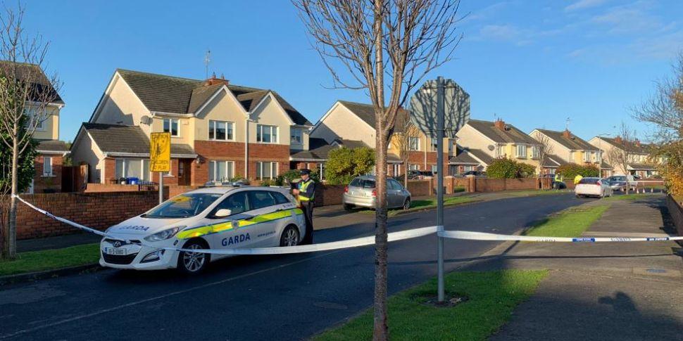 Man Killed In Meath Shooting