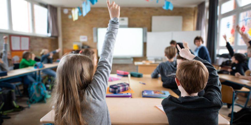 19 Schools To Teach Children I...