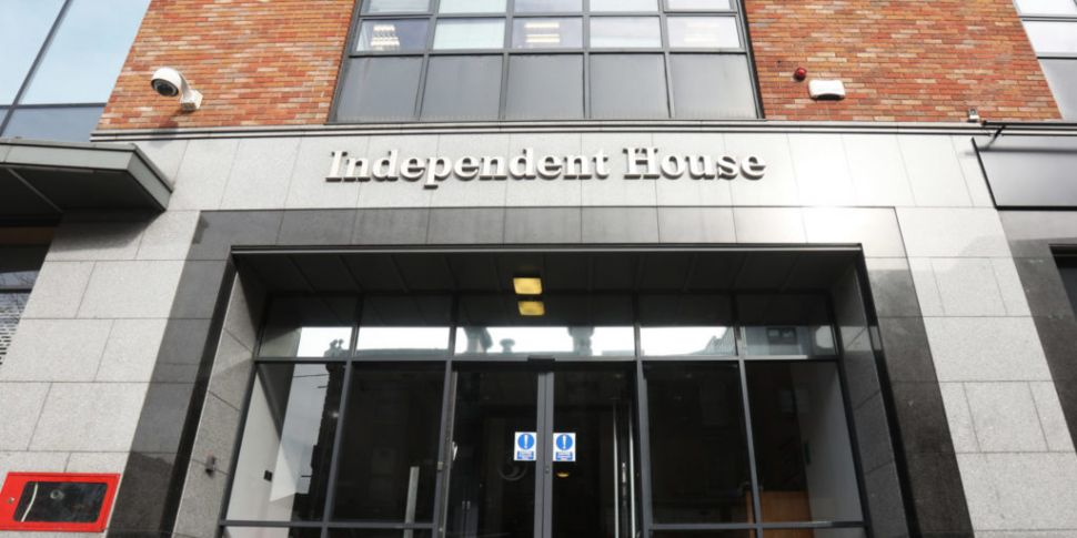INM Media Group Announces Pay...