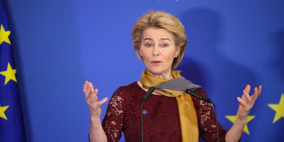 European Commission Launches P...