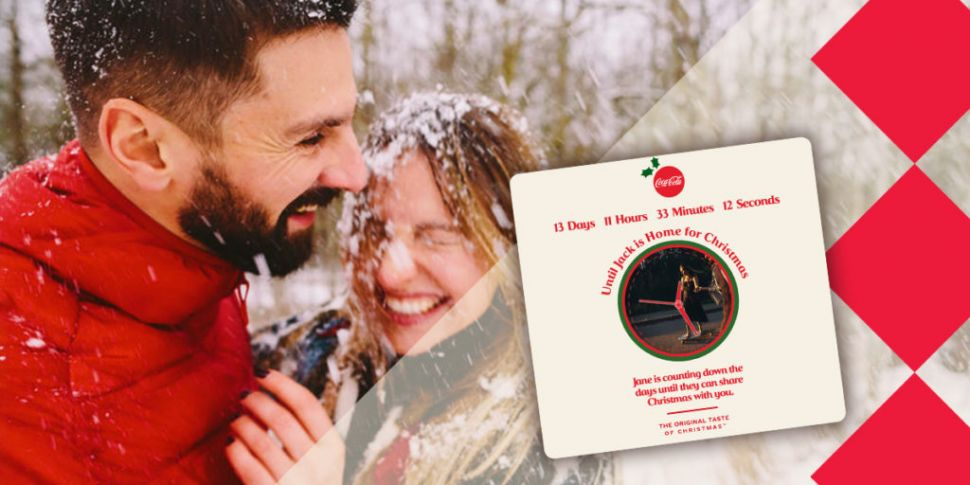 Create Your Special Christmas...