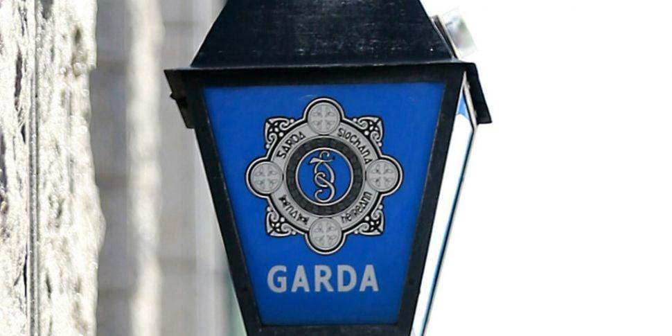 Three Men Arrested Over Clonda...