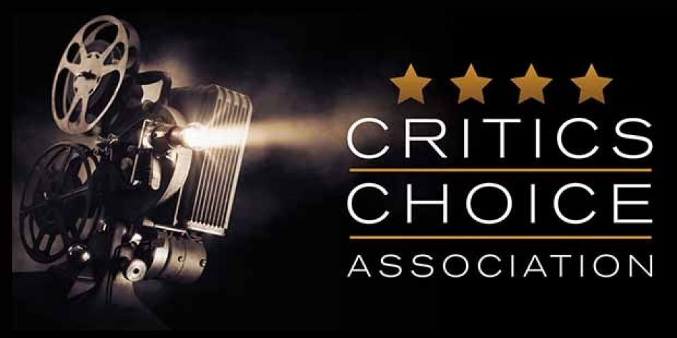 Critics' Choice Awards: Full L...