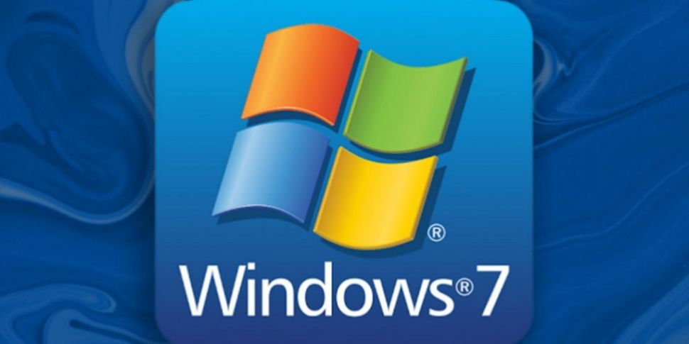 How To Survive The Windows 7 A...