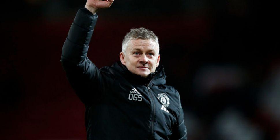 Aston Villa win shows Manchest...