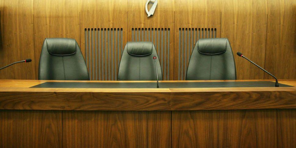 Man Jailed For Impeding Prosec...