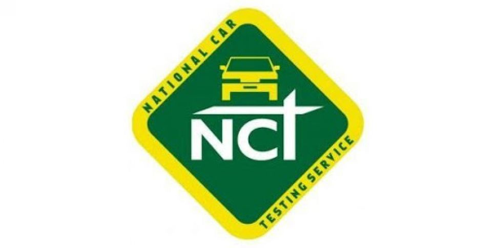 Full NCT Tests To Resume In Te...