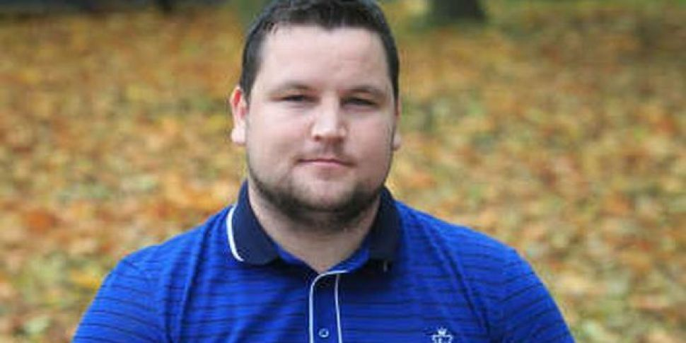 John Connors Lifts The Lid On...