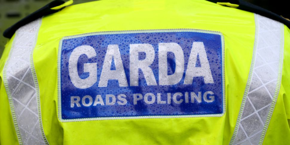 Three Arrested Over €500,000 D...