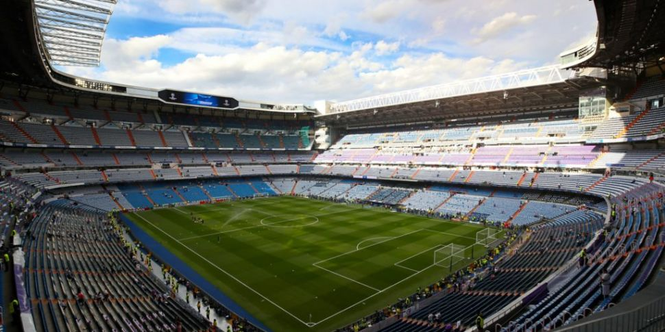 Spanish footballers associatio...