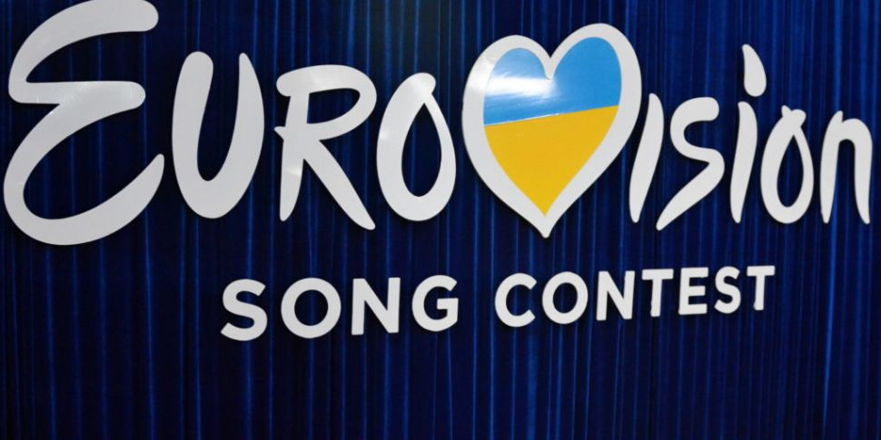 2020 Eurovision Song Contest O...