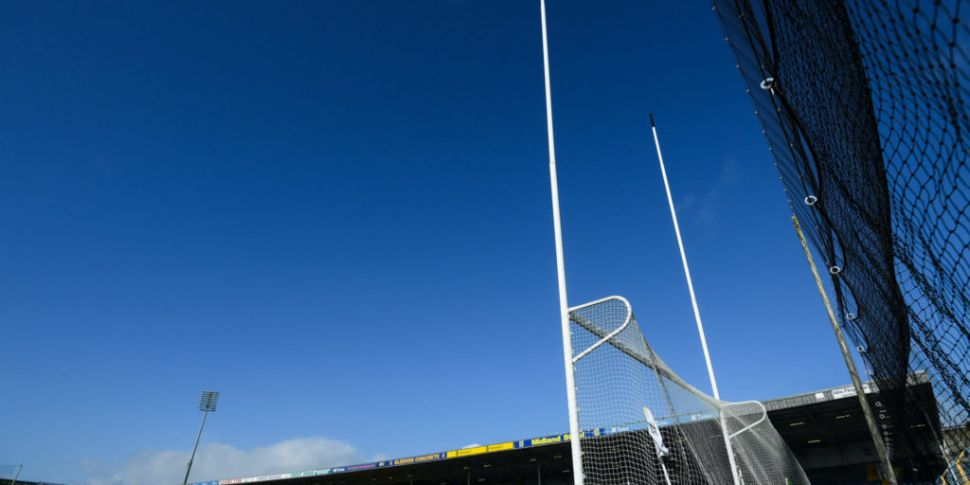 Munster GAA taking wait and se...