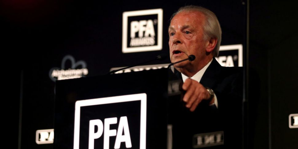 PFA not budging on pay cuts -...