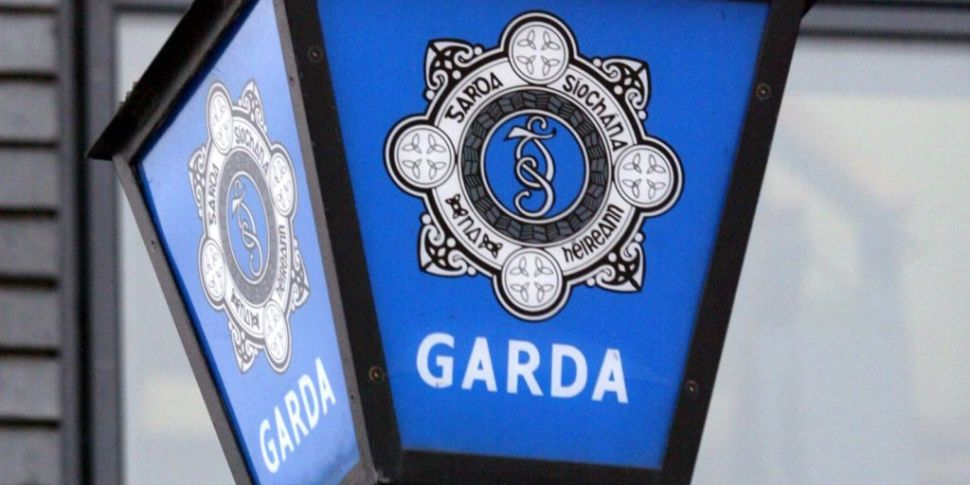 Man Seriously Injured In Wexfo...