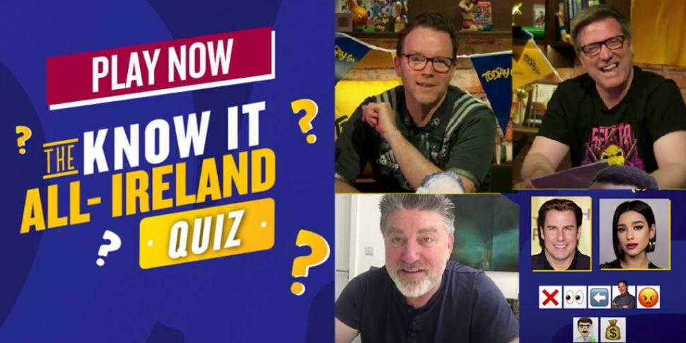 Today FM Quiz - Week 6 - Answe...