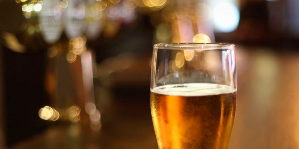 Pubs Expected To See Revenue F...