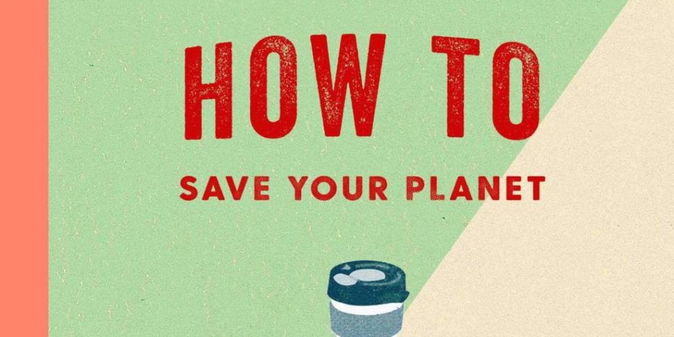 How To Live Sustainably, One O...
