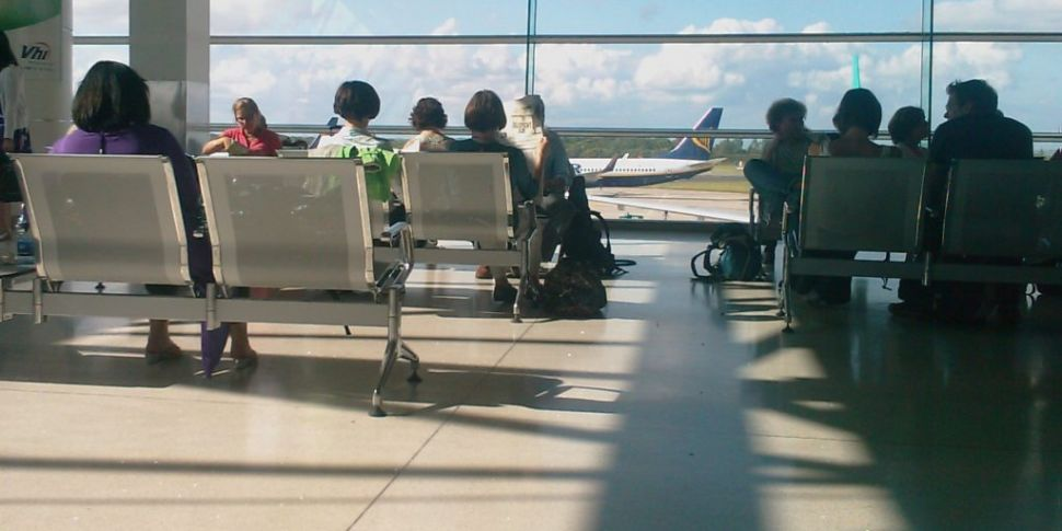 Travel Confusion Costing Consu...