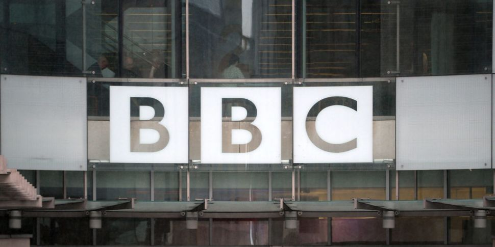 BBC Four Could Be Axed This Ye...
