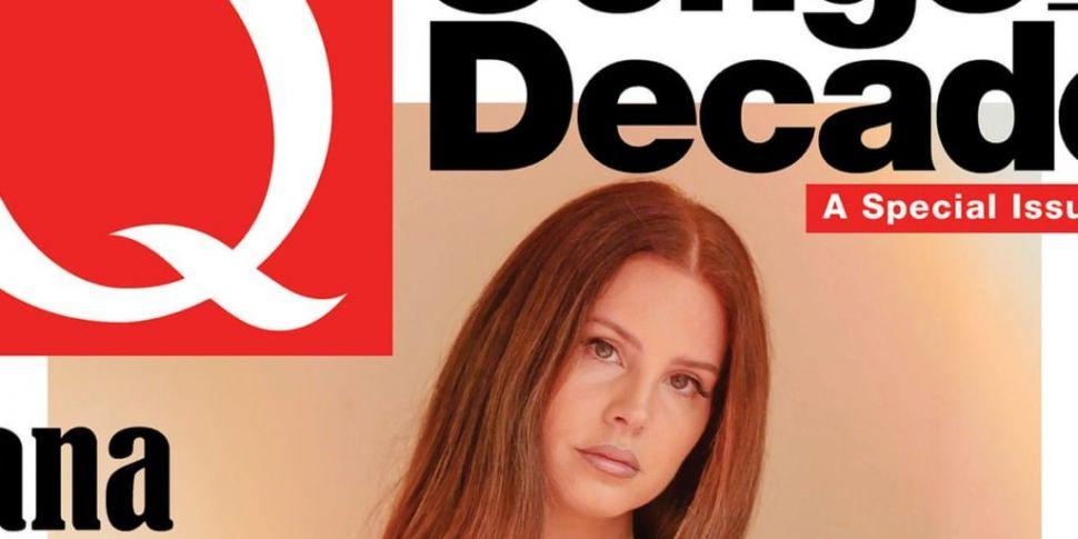 Future Of Q Magazine In Doubt...