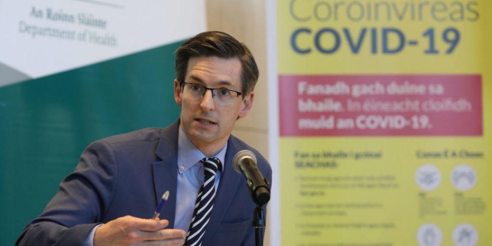 Coronavirus: 11 More Deaths An...