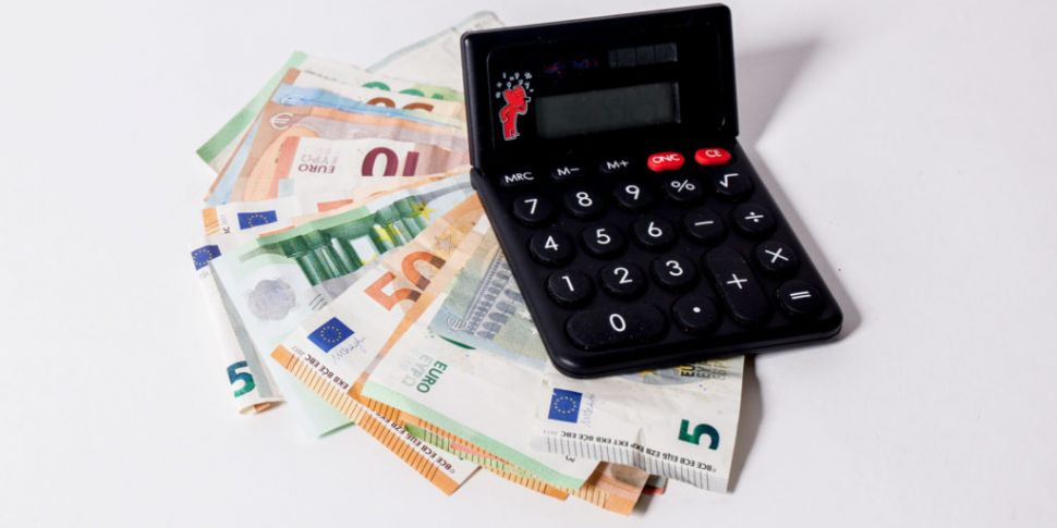 Budget 2021: What Does It Mean...
