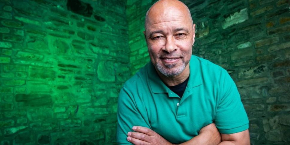 Last Word Retro: Paul McGrath...