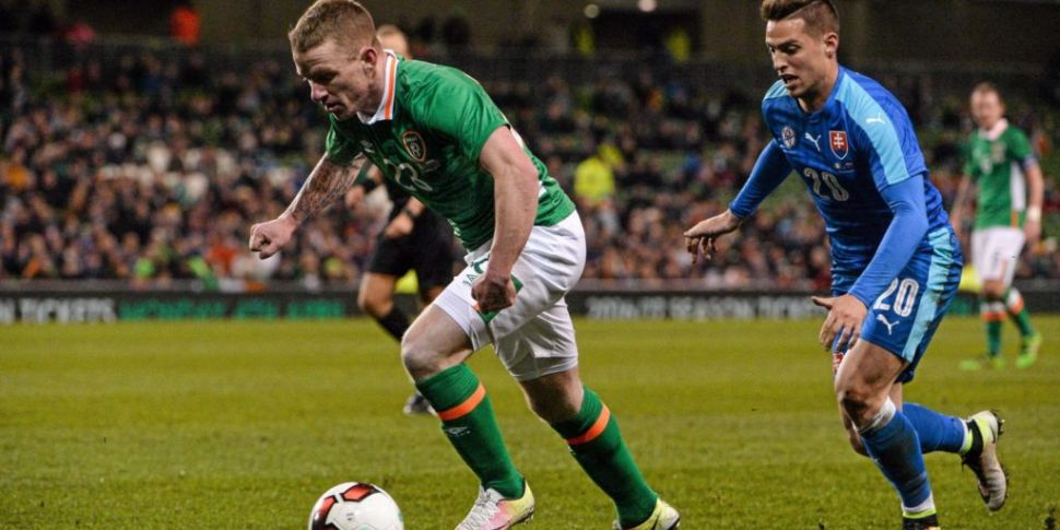 Jonny Hayes rejoins Aberdeen o...