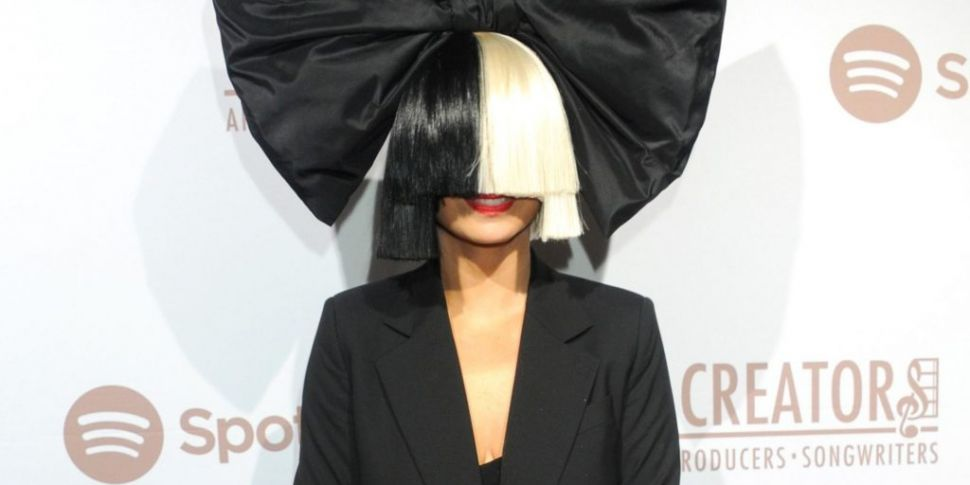 Sia Is A Grandmother At 44