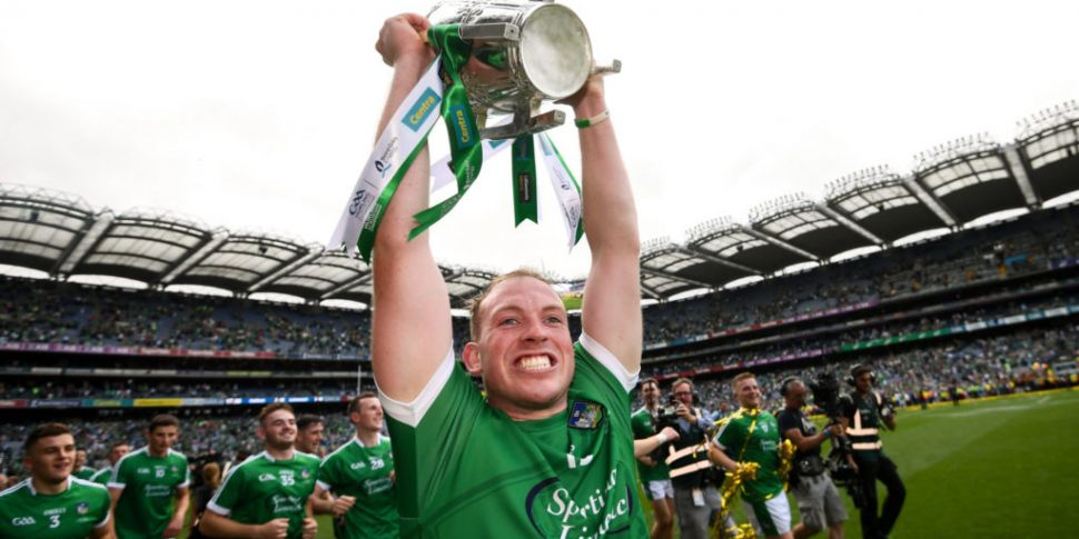 Shane Dowling to retire from i...