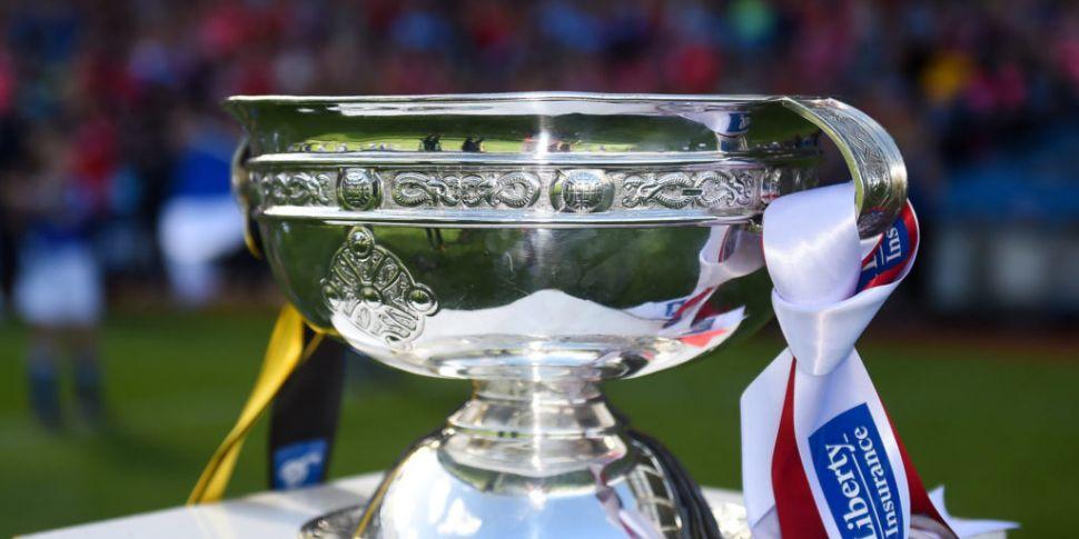 All-Ireland Camogie draws to b...